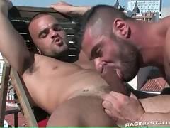 Mature Man Videos #2818