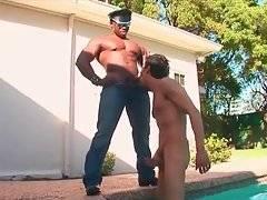 Black Man Videos #1295