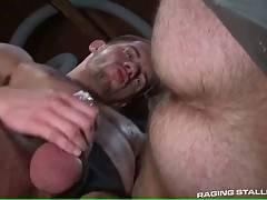 Mature Man Videos #2569