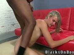 Black Man Videos #900