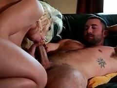 Bisexual Man Videos #1781