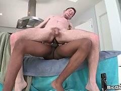 Black Man Videos #938