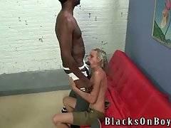 Black Man Videos #883