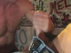 _rss Man Videos #68105