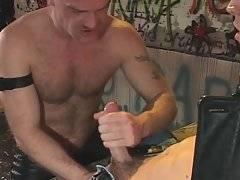 Mature Man Videos #68097