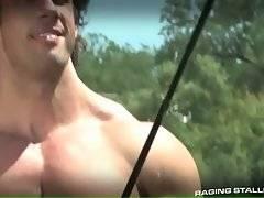 Mature Man Videos #68090