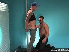 Mature Man Videos #68049