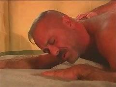 Mature Man Videos #67761