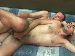 Mature Man Videos #67739
