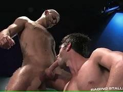 Mature Man Videos #67636