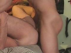 Mature Man Videos #67599
