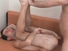 Mature Man Videos #67261