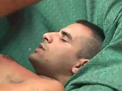 Mature Man Videos #67321