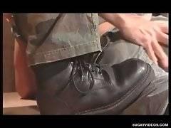 Mature Man Videos #69303
