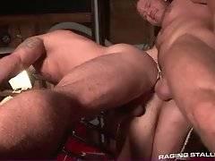 _rss Man Videos #69591