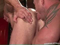 Mature Man Videos #69626