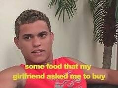 Gay Man Videos #68823
