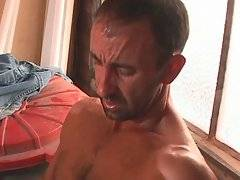 Mature Man Videos #68909