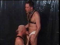 Mature Man Videos #68791