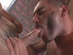 Mature Man Videos #68890