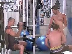 Mature Man Videos #73370