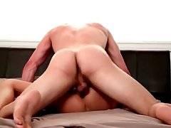 _rss Man Videos #277770