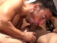 _rss Man Videos #384052