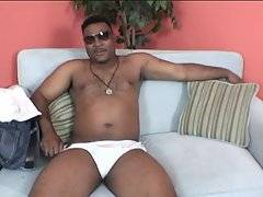 _rss Man Videos #384046