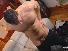 _rss Man Videos #488328