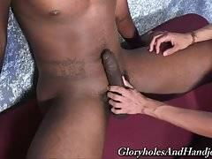 _rss Man Videos #488560