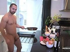 _rss Man Videos #497125