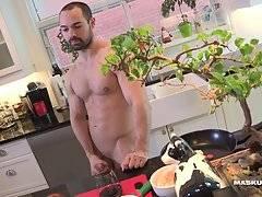 _rss Man Videos #497023