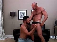 Mature Man Videos #135138