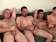 Gay Man Videos #135429