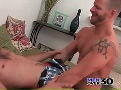 Mature Man Videos #135740
