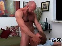 Mature Man Videos #135659