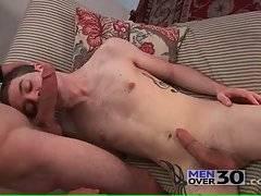 Mature Man Videos #135650