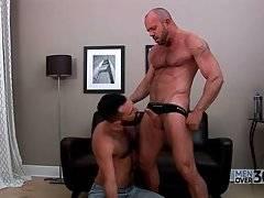 Mature Man Videos #135056