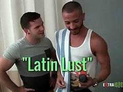 Gay Man Videos #135351