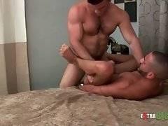 Gay Man Videos #135241