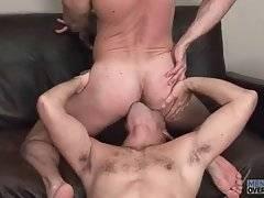 Mature Man Videos #136629