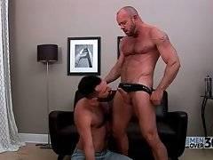 Mature Man Videos #137167