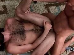 Mature Man Videos #137136
