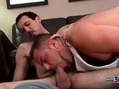Mature Man Videos #137126