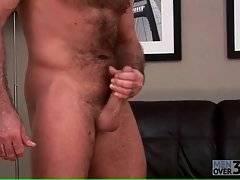 Mature Man Videos #136897