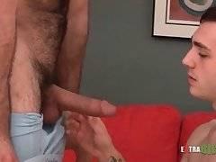 Mature Man Videos #137118