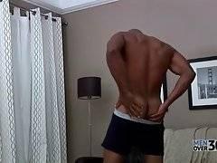 Mature Man Videos #137099