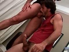 Mature Man Videos #136784