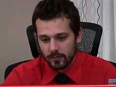 Mature Man Videos #136761