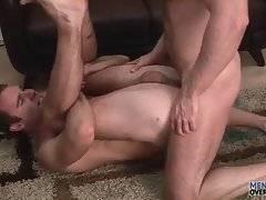 Mature Man Videos #136750